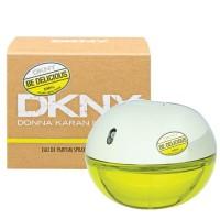 Original Parfum Murah DKNY Be Delicious For Women