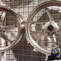 harga Oz Racing Velg Gass Rs-a Yamaha R25 Silver Titanium Annodyzed Tokopedia.com