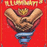 Illuminati 3 Ketika Sekelompok Orang, Henry Makow Ph. D