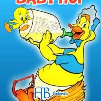 HB lolohan baby hui