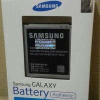 Baterai Batre SAMSUNG GALAXY J2 J200 Core Prime ORIGINAL