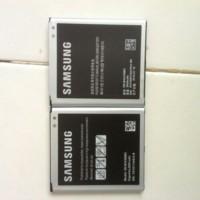 Battery/Baterai/Batre/Batere Samsung J5/ Grand Prime ORI NEW