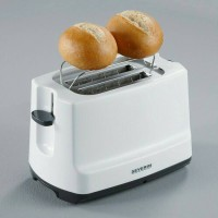 Toaster - Pemanggang Roti - Pemanggang Praktis
