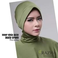 Inner Ninja Razha Jazzy