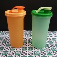 Jual Tupperware Water Bottle (isi 2) Botol Minum Murah