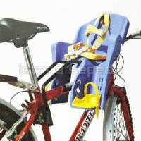 harga Bicycle Front Children Tempat Duduk Boncengan Anak Depan Sepeda BG-6 Tokopedia.com