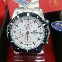 Harga jam tangan cowok pria mirage original chrono garansi 1   Pembandingharga.com