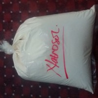 Natrosol / Cellosize / Hec / Hydroxtyl Cellulose Thickener 1 Kg