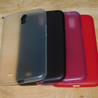 slim case samsung galaxy mega 6,3 cover samsung galaxy i9200