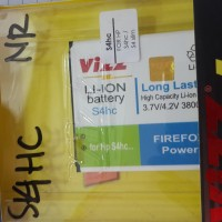 battery batt batre baterai double power vizz samsung s4 china replika