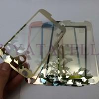Tempered Glass Mirror Samsung Grand Neo Plus (Anti Gores Kaca) Warna