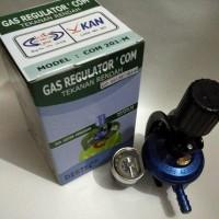 harga Regulator Gas Destec Model Com.201m Untuk Kompor Gas Lpg Tokopedia.com