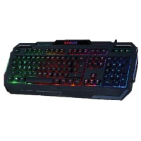 Kinbas-usb-wired-gaming-keyboard-with-super-led-backlight-vp-x9-black