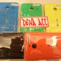 Back Casing Back Door Casing Belakang Housing Nokia Lumia 640XL
