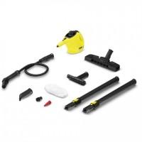 Jual Steam cleaner SC 1 Premium + Floor Kit Promo spesial Murah