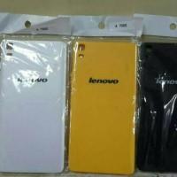 Tutup baterai Casing Belakang Backdoor Lenovo A7000 K3 Note A7000 plus