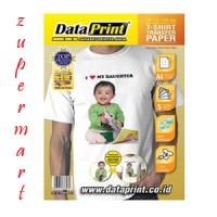 Harga ketas foto dataprint transfer | antitipu.com