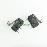 limit switch kecil dengan pulley