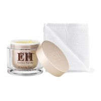 Emma Hardie Cleansing Balm 200ml (Supersize)
