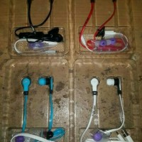 headset bluetooth nike