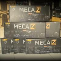 Digital Alliance Meca Z