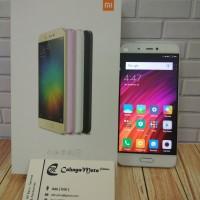 Jual Xiaomi Mi5 White 3/64 Rom Global Official Murah