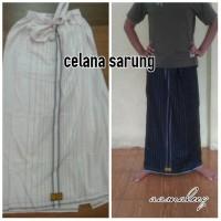 Jual celana sarung wadimor Murah