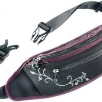 harga Tas Pinggang / Waist bag Deuter Neo Belt I Tokopedia.com