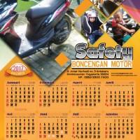 harga Sabuk Bonceng, Sandaran, Seatbelt, pengaman Samping Boncengan Motor Tokopedia.com