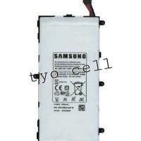 Baterai/Baterai Originall 100 % Samsung Tab 3 7