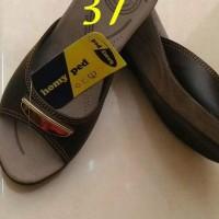 Wedges Murah | Grosir | Sale | Selop Pesta | Sepatu Pesta Murah | Sandal Pesta