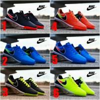 sepatu Nike , sepatu futsal , sepatu olahraga , sepatu pria murah
