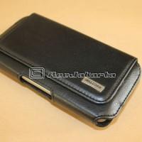 Jual Sarung Pinggang Tidur / Horizontal Samsung S7 Murah