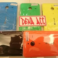 Casing Belakang Back Door Back Casing Nokia Lumia 640XL