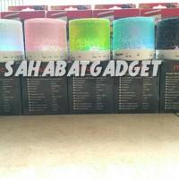 harga Mini Bluetooth Speaker Agiler Tokopedia.com
