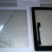 Touchscreen iPad 3 Apple (Model: A1416/A1430/A1403) (ORIGINAL)