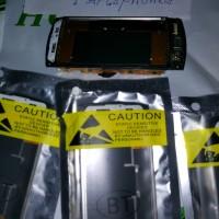 harga Flexibel (komplit Set) Sony Ericsson U8i (vivaz Pro) (original) Tokopedia.com