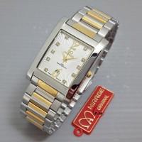 jam tangan perempuan original bergaransi mirage alba bonia gucci