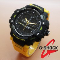 jam tangan pria digital sporty murah terbaru gshock skmei digitec