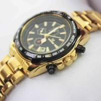 jam tangan perempuan asli anti air murah terbaru mirage alba gucci