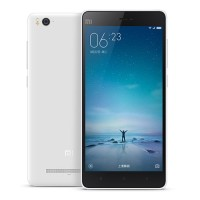 Xiaomi Mi4c [3/32 Gb] rom global, 4G lte, bhs ind playstore ready