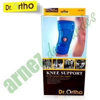 Dr.Ortho NS-706 Ligament Knee Support