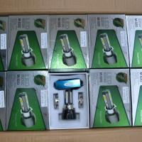 harga LED MOTOR / MOBIL 3SISI NEW MODE BOHLAM LAMPU UTAMA ASLI RTD M02G-DC Tokopedia.com