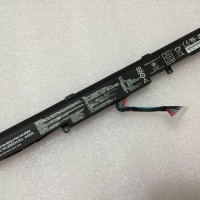 Batere ASUS X450 X450J X450JF A450J X550D A41-X550E
