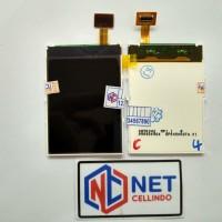 LCD NOKIA 5000 / 5130 / 5220 / 3610F / C2-01 / 7100S / 6120C