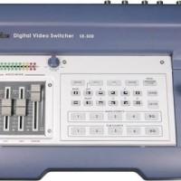 Data Video SE 500