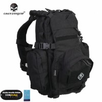 YOTE ASSAULT PACK BLACK by Emerson Gear