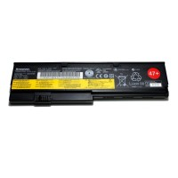 Battery For Lenovo ThinkPad X200 X200s X201 X201s 6 Cell