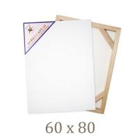 Xpression XP-69 Canvas / Kanvas Lukis 60 X 80 Cm