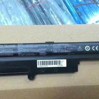 Baterai Asus X200ca X200ma X200 X200C X200M A31N1302 OEM